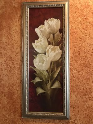 Picture Frame for Sale in Kennewick, WA