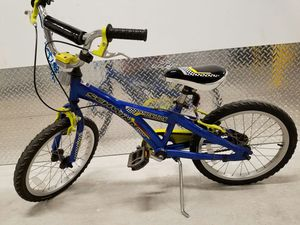 Bike in great condition for Sale in Boston, MA