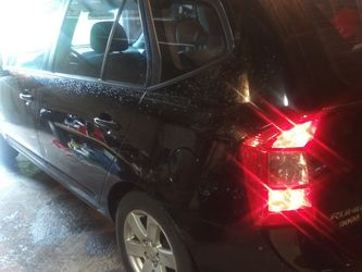 2007 KIA Rondo With Hatch Back for Sale in Rochester,  WA