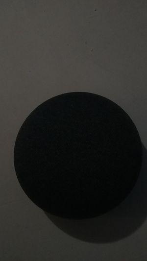 Wireless Bluetooth headphones and Google Home Mini smart speaker for Sale in Sebring, FL