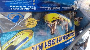 Inflatable boats for Sale in Rialto, CA