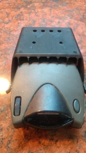 Prodigey trailer brake for Sale in Chicago, IL