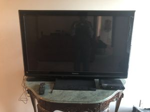 "Panasonic 47inch ""Not a Smart TV"". for Sale in Atlanta, GA"