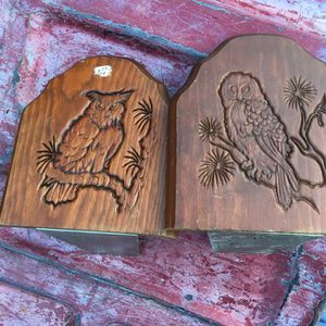 Book Ends for Sale in Rowlett, TX