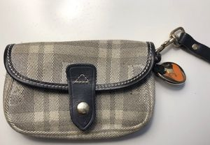 Dooney & Bourke Wristlet for Sale in Chicago, IL