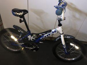 Trek Bike 16 for Sale in Chula Vista, CA