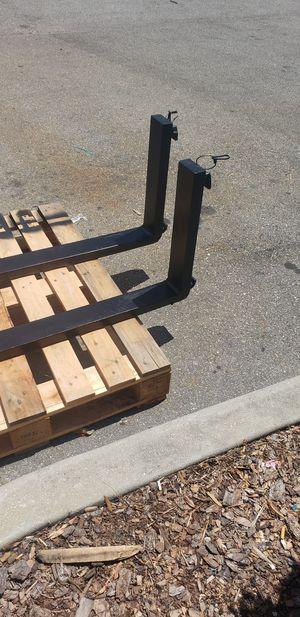 Forklift Parts for Sale in Orlando, FL