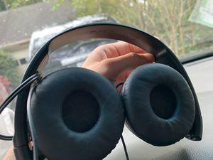 Sony Headphones for Sale in Stone Mountain, GA