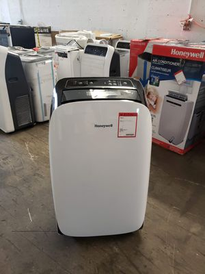 ON SALE! Honeywell Portable AIR conditioner AC UNIT #1041 for Sale in Riviera Beach, FL
