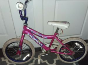 Girls 12 inch bike for Sale in Nottingham, MD