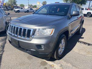 2012 Jeep Cherokee for Sale in Phoenix, AZ
