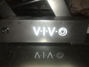 VIVO standing desk for Sale in Concord, CA