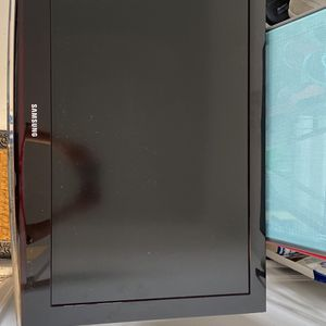 Samson 32 inch not smart TV for Sale in Haines City, FL