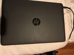 "Laptop - HP Elitebook 14.1"" for Sale in Washington, DC"