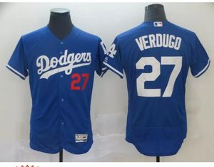 Alex verdugo LA Dodger's jersey for Sale in Los Angeles, CA