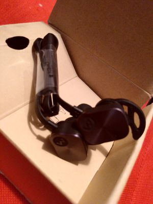 Mpow wireless sports earbuds for Sale in Fort Worth, TX