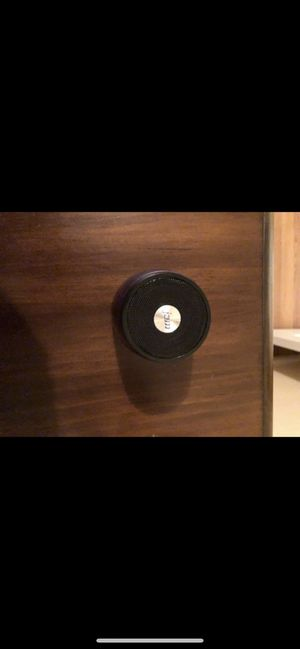 Speaker (jam classic) for Sale in Dearborn, MI