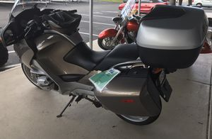 07 BMW motorcycle for Sale in Ormond Beach, FL