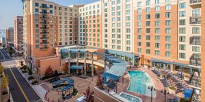 WYNDHAM RESORTS for Sale in Forest Heights, MD