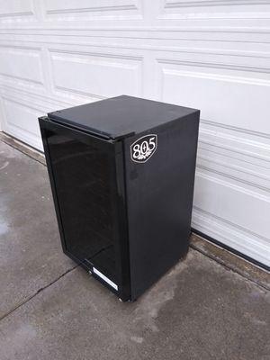 wine cooler for Sale in Perris, CA