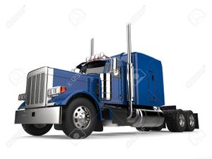 CDL-A Training for Sale in Fort Pierce, FL