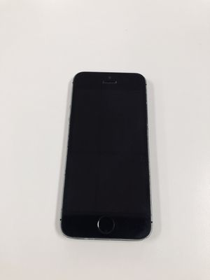 iPhone 5S 16GB for Sale in Chantilly, VA