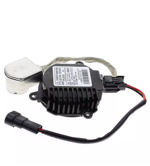 New Nissan hid headlight ballast and ignitor for Sale in Houston, TX
