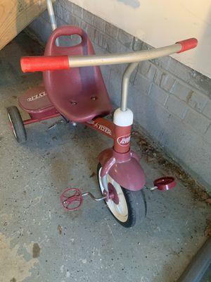 Trike bike for Sale in Cary, NC