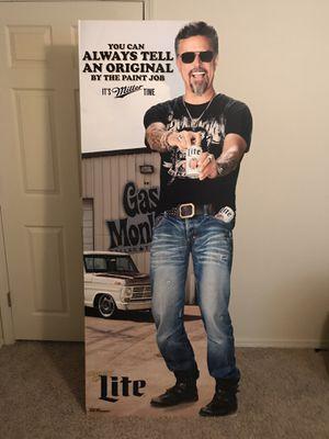 RICHARD RAWLINGS STANDUP for Sale in Tulsa, OK