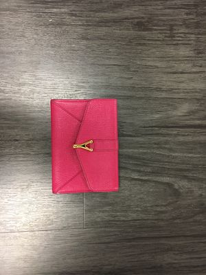 Yves Saint Laurent wallet for Sale in Miami, FL