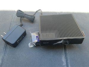 Roku HD 2000C for Sale in Fort Lauderdale, FL