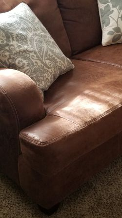 Love Seat for Sale in San Angelo,  TX