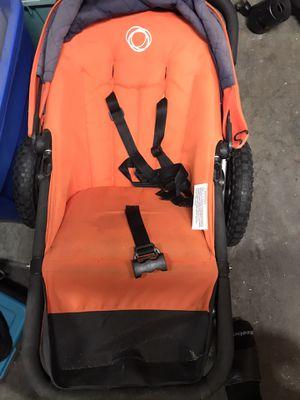 Bugaboo Stroller for Sale in Riverside, CA
