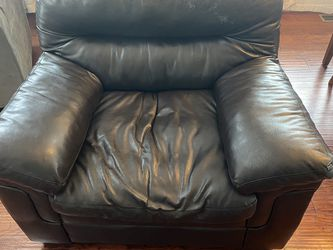 FREE Chair for Sale in Colorado Springs,  CO