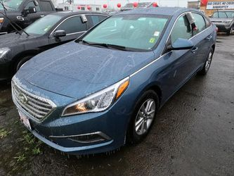 2016 Hyundai Sonata for Sale in Corvallis,  OR