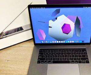 FREE Apple MacBook Pro - 500GB SSD - 16GB RAM DDR3 for Sale in Abbeville, AL