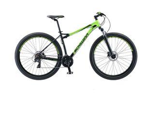 Schwinn Santis 29er Mountain Bike for Sale in Clermont, FL