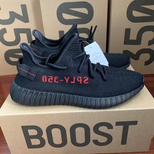 Yeezy Boost 350 V2 Bred Size 10.5 for Sale in Silver Spring, MD