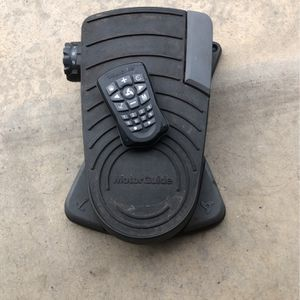 Trolling Motor Remotes for Sale in Peoria, AZ