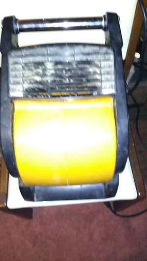 Lasko pro performance for Sale in Indianapolis, IN