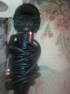 Microphone for Sale in Oakland, CA