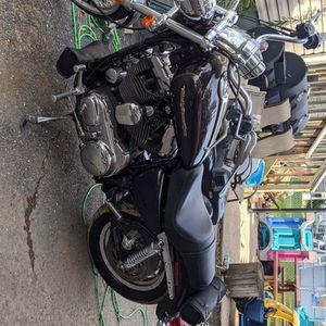 2005 Sportster Harley Davidson for Sale in Baltimore, MD