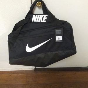 "Nike Brasilia 81L Duffle Bag Tote 28""X12""X14"" New for Sale in Newhall, CA"