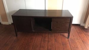 Tv stand $30 for Sale in Haines City, FL