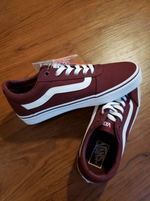 Brand new vans! for Sale in Baltimore, MD