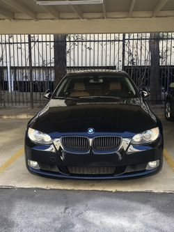 2009 BMW 335i for Sale in Los Angeles,  CA