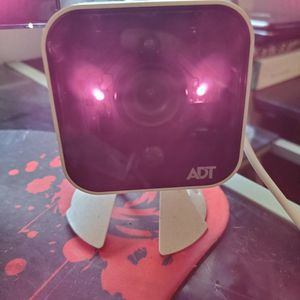 ADT camera for Sale in Virginia Beach, VA