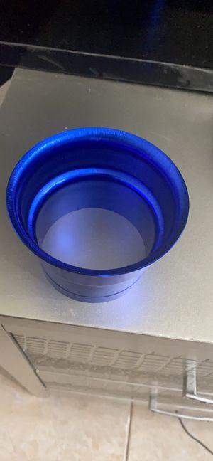 Velocity stack intake filter for Sale in Kissimmee, FL
