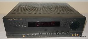 Harman Kardon AVR20 Receiver for Sale in Concord, NC