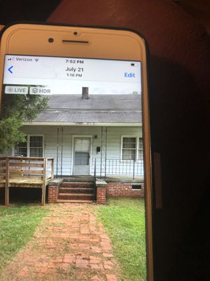 House for sale 103 Lander st Williamston SC for Sale in Piedmont, SC